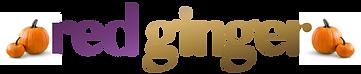 Logo 3.0 Sunflora Horizontal FALL PNG.png