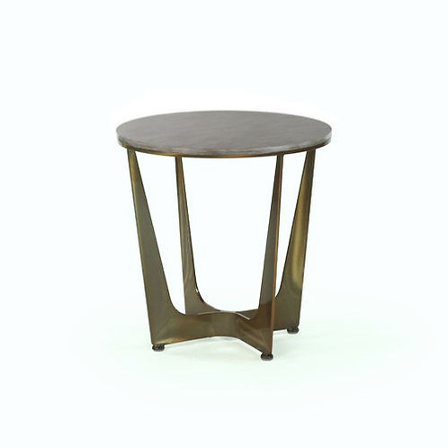 Conner Side Table