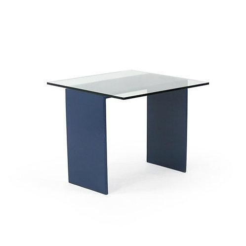 Mezzo Square Side Table