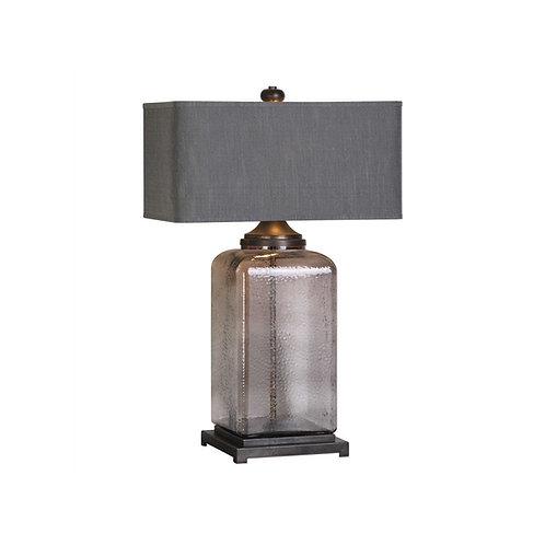 Malad Table Lamp