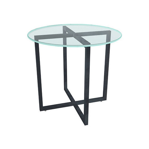 Newman Side Table