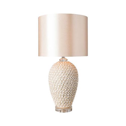 Schyler Table Lamp