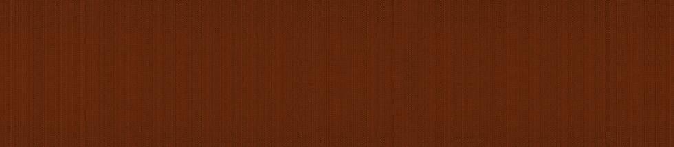 Strip Fabric Background Orange Burnt.png