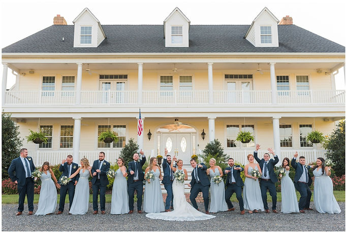 weatherly-farm-mp-maryland-wedding-photo