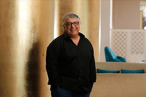 Farhad Badalbeyli Gabala