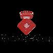 Logo_Diputació_de_girona.png