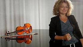 Janna Gandelmann.jpg