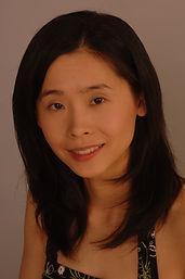 Shih-Yi Chiang.JPG