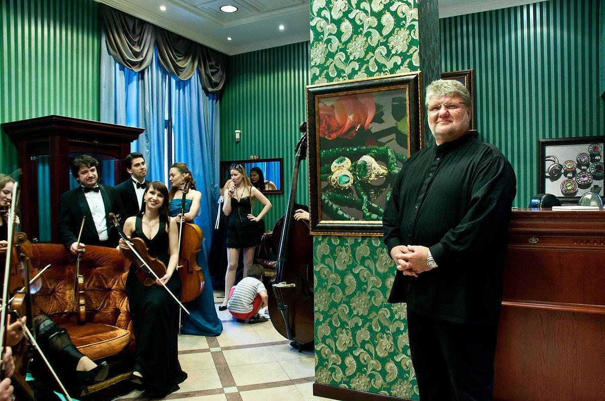 Yablonsky and the NCE Kiev Soloists.jpg