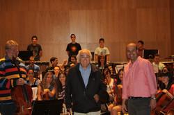 Rehearsal Garcia Abril Soria 2013 2.jpg