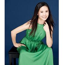Tien-Yi Chiang.jpg