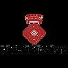 Logo_Diputació_de_girona_copia.png