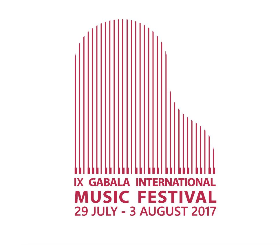 Gabala Music Festival 2017