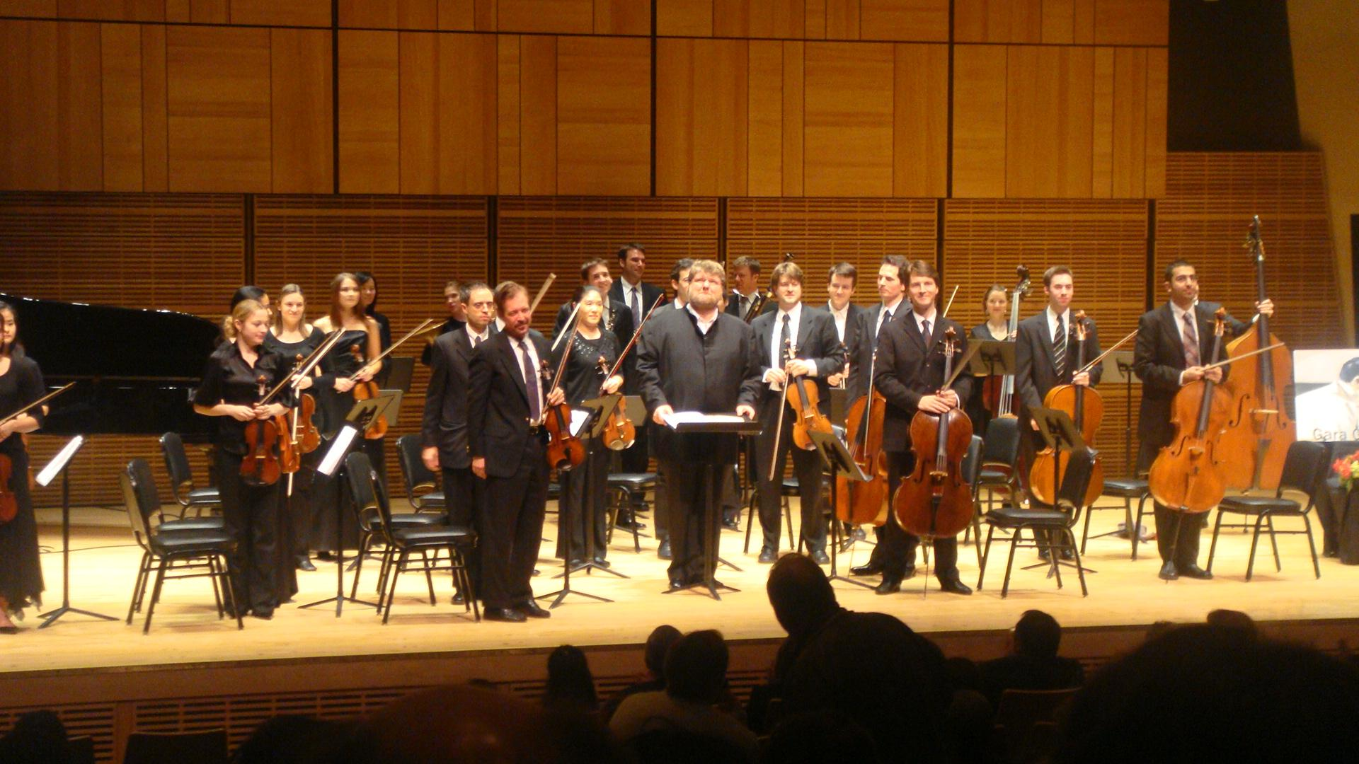 DY IN Carnegie Hall, Zenkel hall.JPG