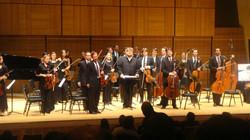 DY IN Carnegie Hall, Zenkel hall.JPG