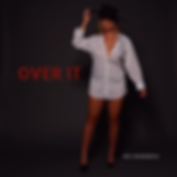 Over It Final Cover Art.png