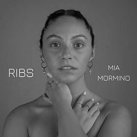 Ribs Final Cover Art.png