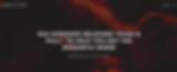 Screen Shot 2020-03-02 at 9.53.46 PM.png