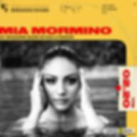 MS0220_MiaMormino.png