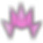 Mia Logo Black.png