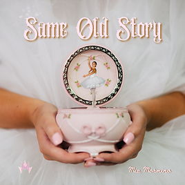 Same Old Story Final Cover Art.png