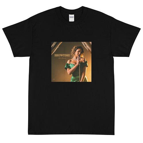 """Showtime"" T-Shirt (Dark colors)"
