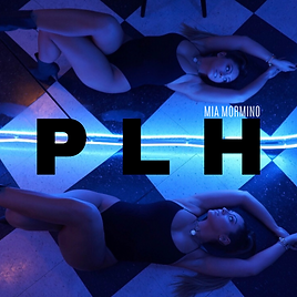 PLH Cover Art Final.png