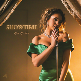 Showtime cover art.png