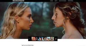 Screen Shot 2021-04-26 at 10.33.22 AM.pn