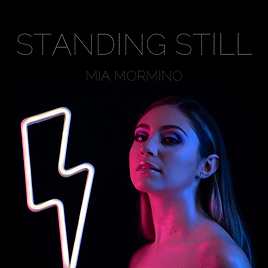 Standing Still Final Cover Art.png