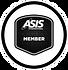 2. ASIS.png