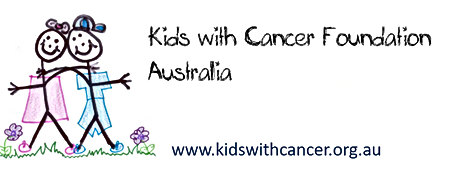 Kids with Cancer1.png