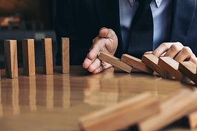 Business Continuity Management.jpg