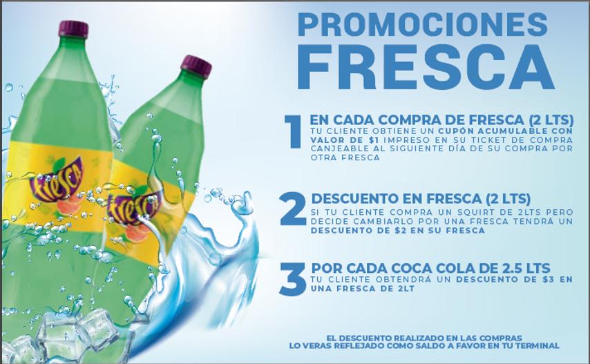 fresca promo.png