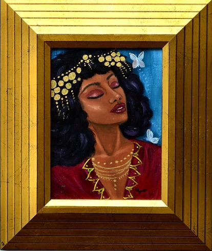 Hathor's Maiden.jpg