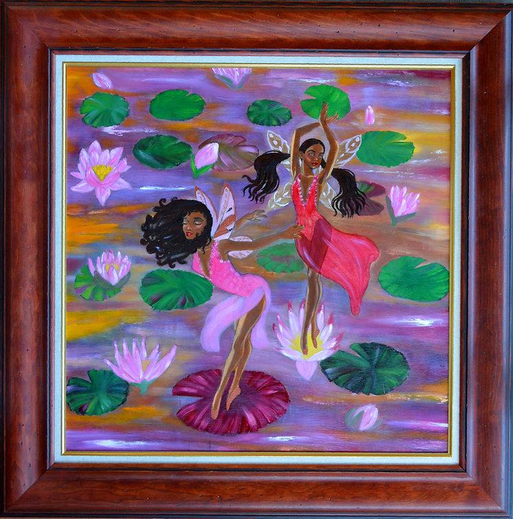 Lotus Dancers.jpg