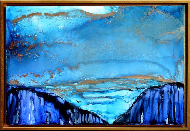 Sapphire Cliffs.jpg