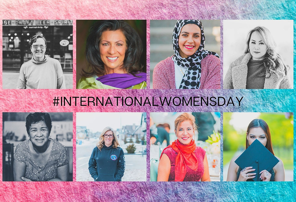 Copy of #Internationalwomensday (1).jpg