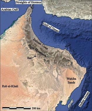 Oman Peninsula Real 2_edited.jpg