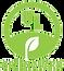 Green Gaurd Certified