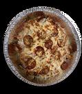 Pizza Fries/Tots