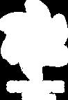 Sunshine Kids logo