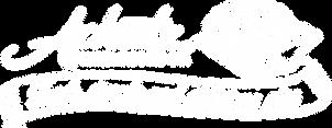 achat_full_logo.png