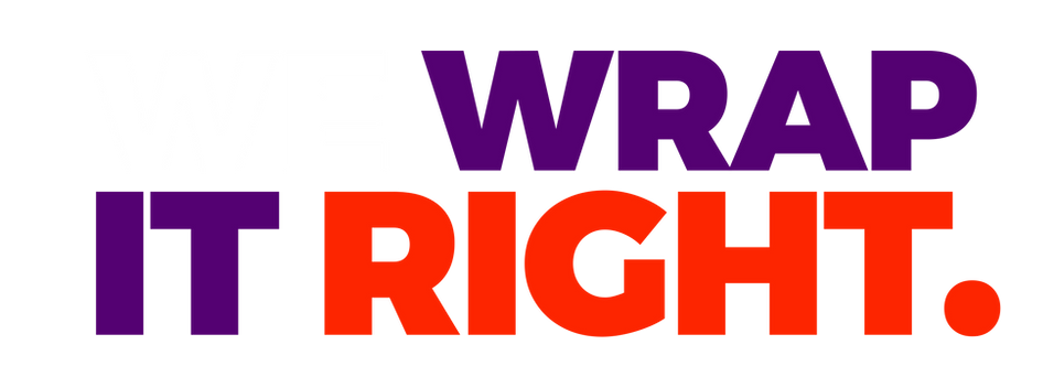 wrapitright-01.png