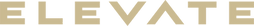 Elevate_Logo_Gold.png