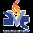 logo200_edited.png
