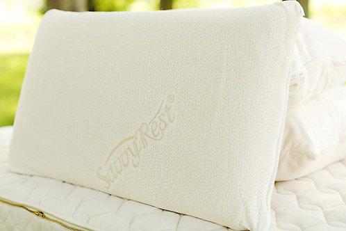 Natural Talay Pillow