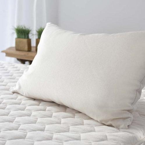 Shredded Latex Pillows
