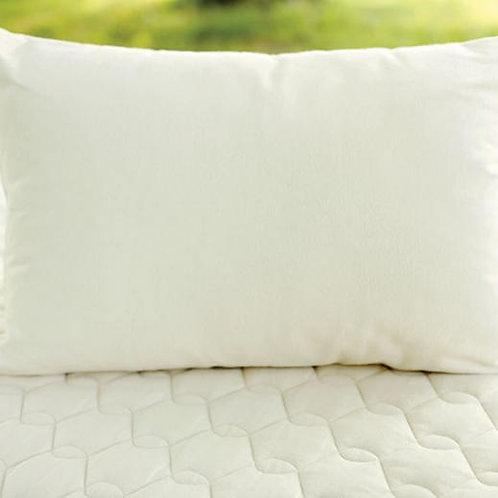 Wool Latex Pillow