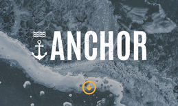 Anchor Design + Business Consulting